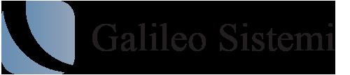 Galileo Sistemi